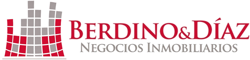 Berdino & Díaz - Negocios Inmobiliarios